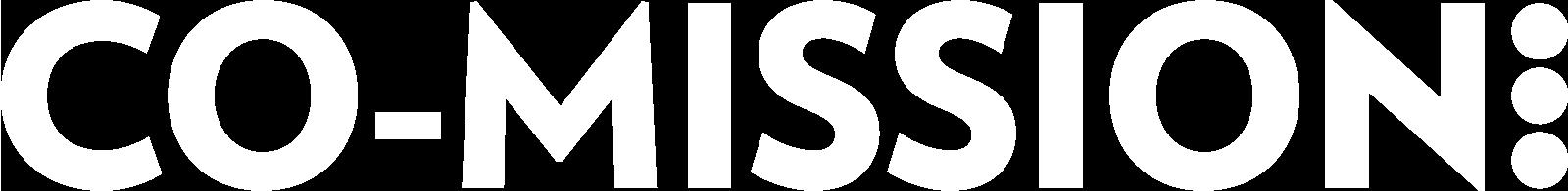 CMI1280-CMI-Logo-Final-White-no-strap