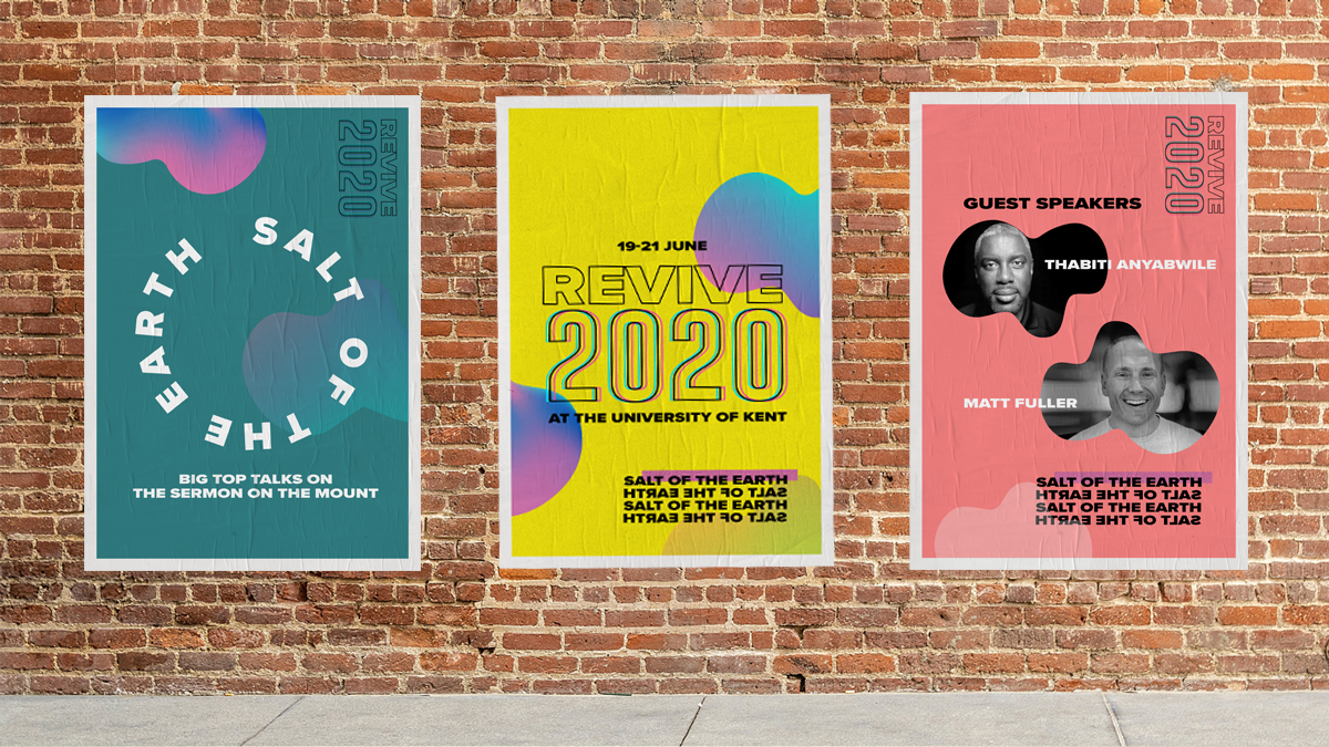 revive-2020-brushfire