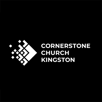 Kingston Logo Square