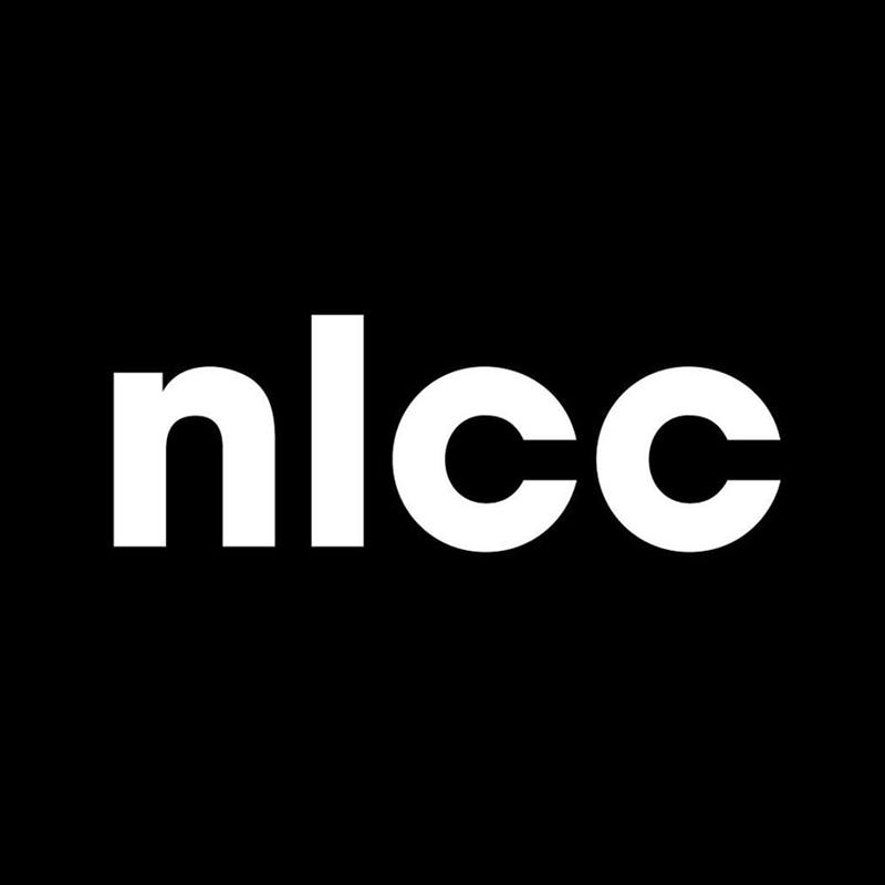NLCC Logo